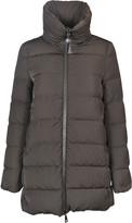 Moncler Petrea Down Jacket