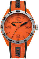 Superdry Navigator Pop Watch