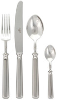 Picadilly Cutlery Set