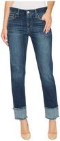 Joe's Jeans Smith Ankle in Lark Women's Jeans