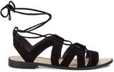 Rebecca Minkoff Greyson Sandal