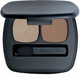 bareMinerals READY Eyeshadows 2.0 Duos, The Enlightment 1 ea