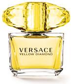 Versace Yellow Diamond Eau De Toilette Spray 30ml