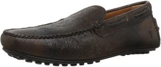 Frye Men's Allen Venetian Driving Style Loafer