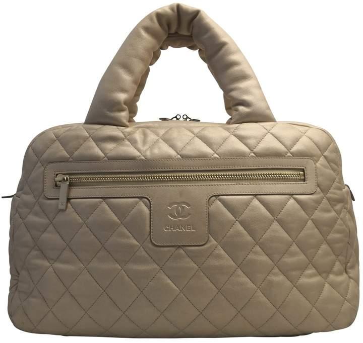 d1e4eae3a6b3 Coco Chanel Bags - ShopStyle UK