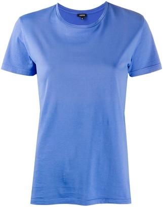 Aspesi short sleeved T-shirt