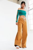 Silence & Noise Silence + Noise Stacy Skater Chino Pant