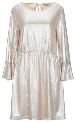 SH by SILVIAN HEACH Short dress