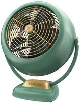 Vornado VFAN Sr. Whole Room Air Circulator