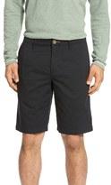 Tommy Bahama Men's 'Eastbank' Flat Front Shorts