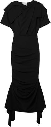 A.W.A.K.E. Mode Long dresses