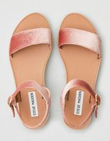 American Eagle Outfitters Steve Madden Deluxe Sandal