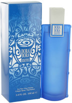 Liz Claiborne Bora Bora Exotic by Eau De Cologne Spray for Men (3.4 oz)