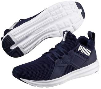Puma Enzo Weave Sneaker