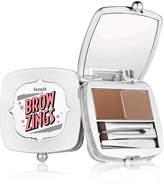 Benefit Cosmetics 3-Pc. Brow Zings Tame & Shape Set