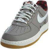 Air Force 1 Nike Men's Nike Air Force 1 '07 LV8 Sneaker (8.5)