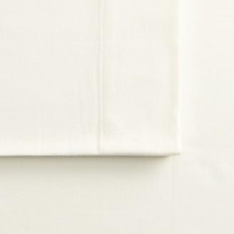 Cuddl Duds Flannel Sheet Set
