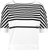 See by Chloe Printed cotton T-shirt