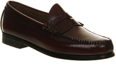G.H. Bass Larson Penny Loafers
