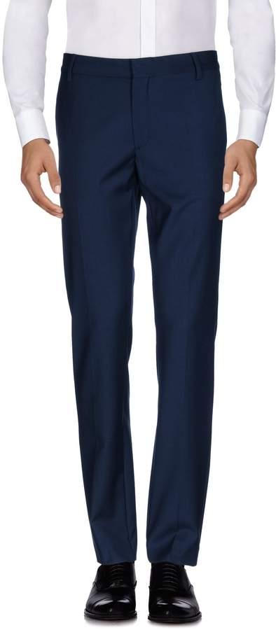 Paul & Joe Casual pants - Item 13049705