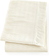Isabella Collection Queen Hanover Coverlet
