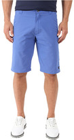 Oakley Grayson Shorts