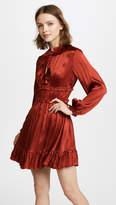 Ulla Johnson Callista Dress