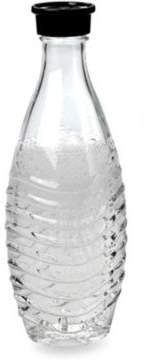 Sodastream 21-Ounce Glass Carafe