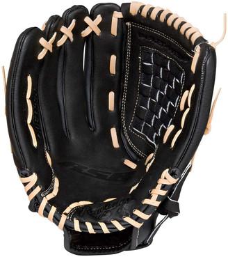 Rawlings SS Left Hand Throw Baseball Glove