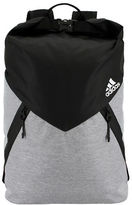 Adidas Sport ID Backpack