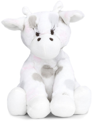 Little Giraffe Plush Toy
