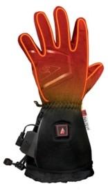 ActionHeat Women's 5V Battery Heated Softshell Glove