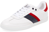 Original Penguin Cameron Low Top Sneaker