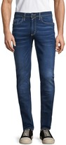 Buffalo David Bitton Super Skinny-Fit Jeans
