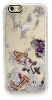Marc Jacobs Moving MJ Collage iPhone 6S Case