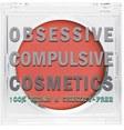 Obsessive Compulsive Cosmetics Creme Colour Concentrate - Grandma