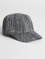 Calvin Klein Marled Knit Cap