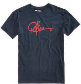 Young & Reckless Men's Signature Graphic-Print T-Shirt