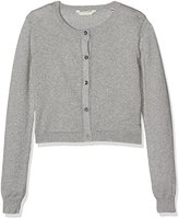 GUESS Girl's J71r07z1dr0 Cardigan