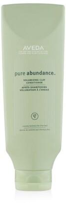 Aveda Pure AbundanceTM Volumizing Clay Conditioner (500Ml)