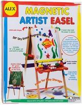 Alex Magnetic Artist Easel