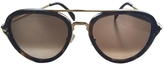Celine Aviator sunglasses