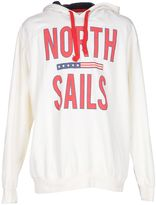 North Sails Sweatshirts