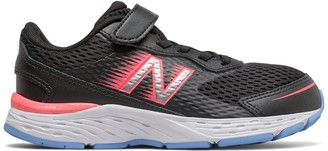 New Balance 680 v6 Kids' Running Shoes