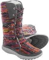 Merrell Pechora Sky Winter Boots (For Women)