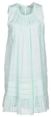 Paul & Joe Sister Knee-length dress