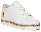 Rachel Zoe Collette Flatform Sneaker