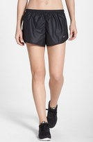 Nike Women's 'Modern Tempo' Dri-Fit Shorts