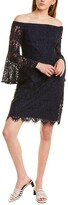 Thumbnail for your product : trina Trina Turk Trina By Trina Turk Miley Dress