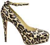 Brian Atwood Python heels
